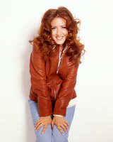 Joely Fisher picture G346505