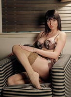 Lucy Pargeter picture G346575