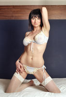 Lucy Pargeter picture G346577