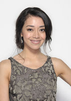 Aimee Garcia picture G346840