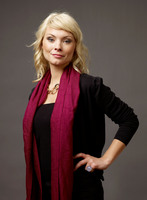 MyAnna Buring picture G346900
