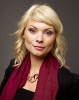 MyAnna Buring picture G346901