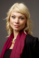 MyAnna Buring picture G346902