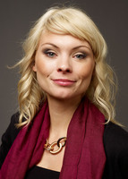 MyAnna Buring picture G346903