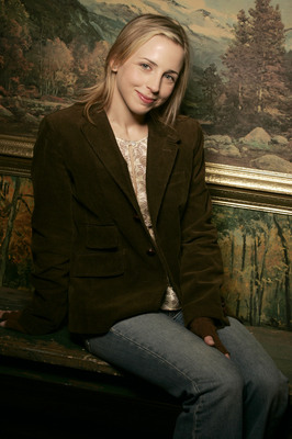 alicia goranson now