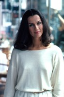 Veronica Hamel picture G347002