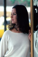Veronica Hamel picture G347000