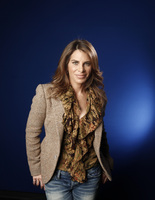 Jillian Michaels picture G347274