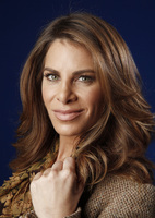Jillian Michaels picture G347275