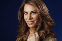 Jillian Michaels picture G347276