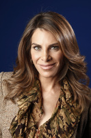 Jillian Michaels picture G347277