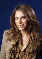 Jillian Michaels picture G347279
