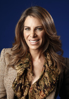 Jillian Michaels picture G347281