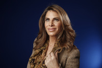 Jillian Michaels picture G347282
