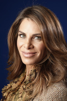 Jillian Michaels picture G347283