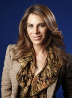 Jillian Michaels picture G347284