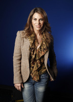 Jillian Michaels picture G347285
