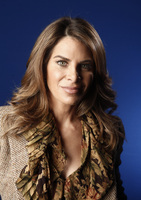 Jillian Michaels picture G347286