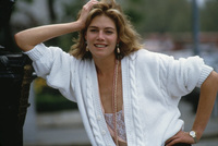 Kelly McGillis picture G347328