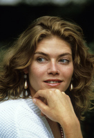 Kelly McGillis picture G347329