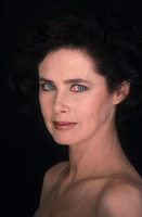 Dayle Haddon picture G347670