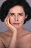 Dayle Haddon picture G347671