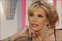 Amanda Lear picture G347675