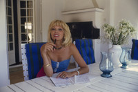 Amanda Lear picture G347680