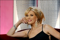 Amanda Lear picture G347684