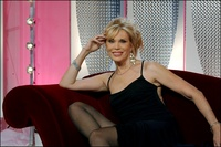 Amanda Lear picture G347686