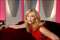 Amanda Lear picture G347687