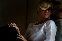 Melody Gardot picture G347724