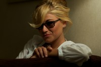 Melody Gardot picture G347726