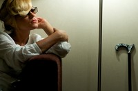 Melody Gardot picture G347732