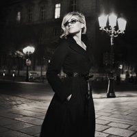 Melody Gardot picture G347734