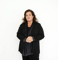 Rosie ODonnell picture G347967