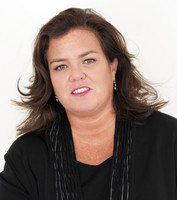 Rosie ODonnell picture G347968