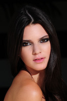 Kendall Jenner picture G336778