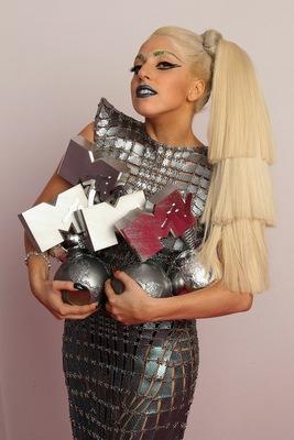 Lady Gaga poster G348707