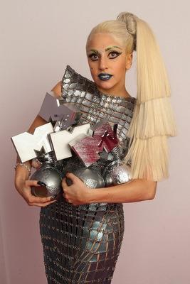 Lady Gaga poster G348709