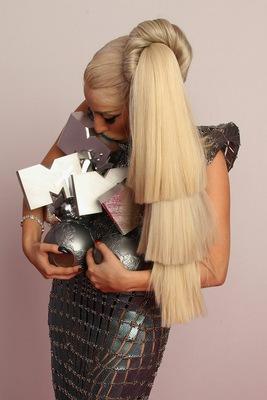 Lady Gaga poster G348715