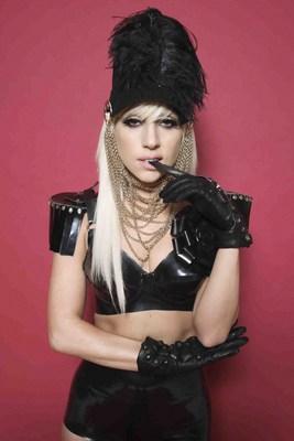 Lady Gaga poster G348717