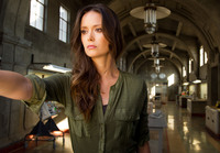 Summer Glau picture G349093