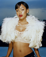 Meagan Good picture G349272