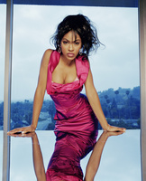 Meagan Good picture G349274