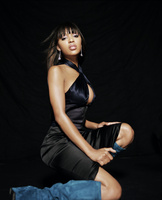 Meagan Good picture G349281