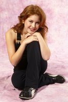 Renee Olstead picture G349363