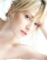Beth Riesgraf picture G349392