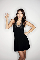 Lee Hyori picture G349557
