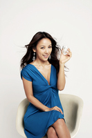 Lee Hyori picture G349563
